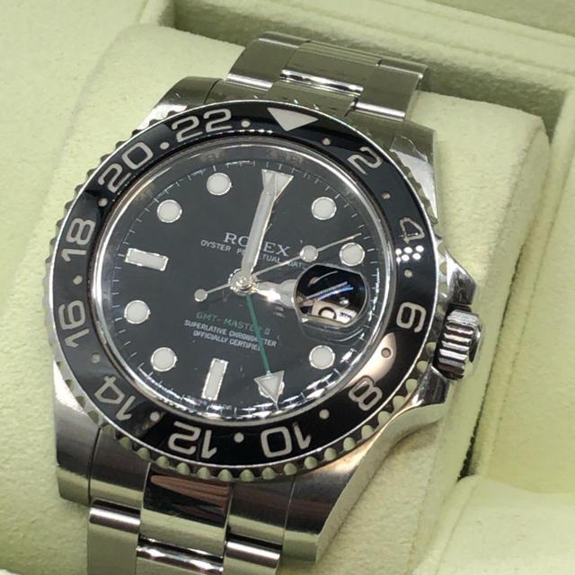 オメガ 時計 最 安値 / オメガ 時計 安く買う