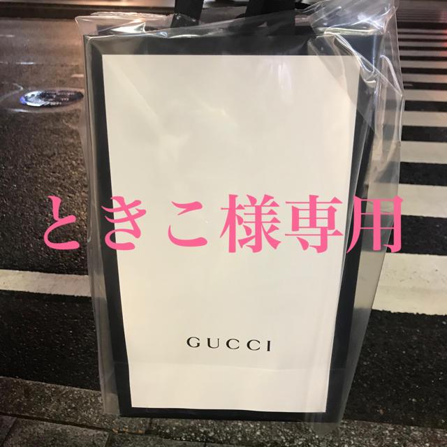 Gucci - GUCCIの通販 by めぐ's shop