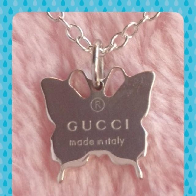 スーパーコピー エルメス 手帳 値段 / Gucci - GUCCI ネックレスの通販 by 🍓いちごちゃん🍓