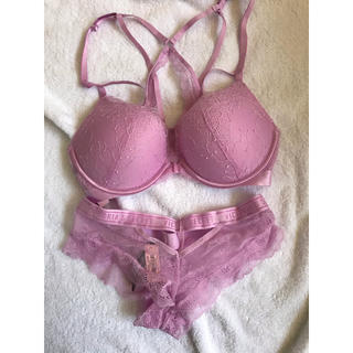 Victoria's Secret - Victoria's Secret ♡ Very Sexy Push up