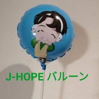 hopeさま 専用ページ(アイドルグッズ)