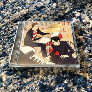 坂道のアポロン オリジナル・サウンドトラック(アニメ)