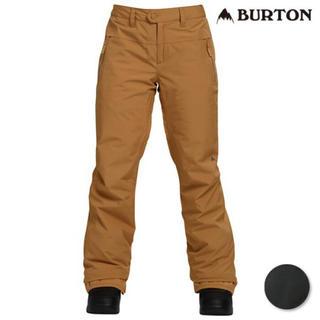 バートン(BURTON)のBurton スノーボード パンツ(ウエア)