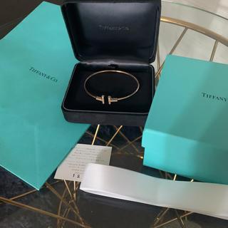 ティファニー(Tiffany & Co.)のティファニー 売り切れました💞(ブレスレット/バングル)