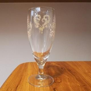 ローラアシュレイ(LAURA ASHLEY)の新品 ペアグラス(グラス/カップ)