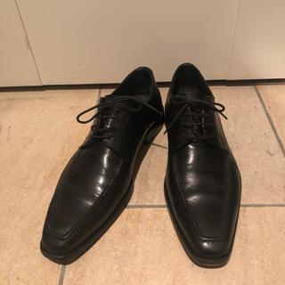 バーニーズニューヨーク(BARNEYS NEW YORK)のメンズ靴(ドレス/ビジネス)