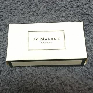 ジョーマローン(Jo Malone)の【新品未使用】Jo Malone ブラックベリー&ベイ コロン 1.5ml(その他)