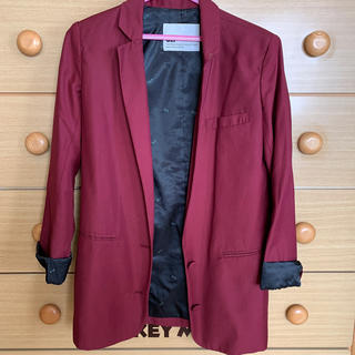 SLY - ジャケット