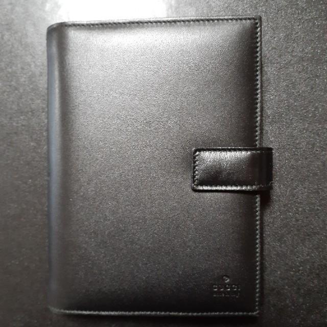 フェラガモ ベルト ベルト 偽物 | Gucci - グッチ 超美品 システム手帳の通販 by i company