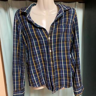 フランクアンドアイリーン(Frank&Eileen)のシャツ(シャツ/ブラウス(長袖/七分))