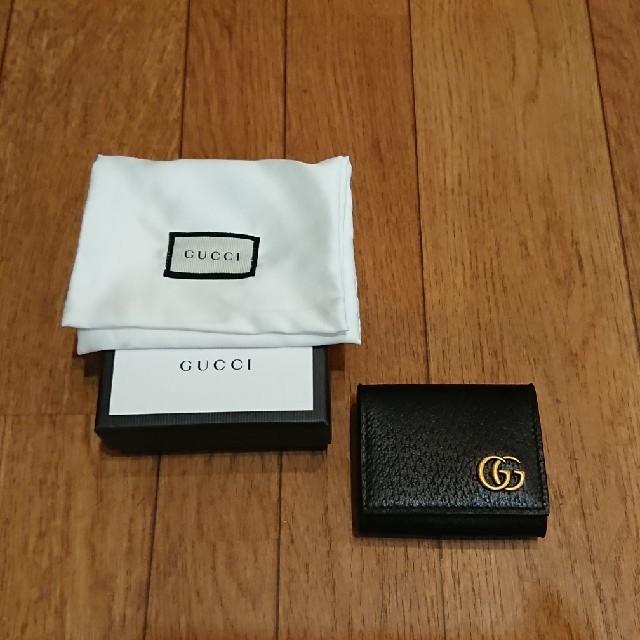 chanel タバコケース スーパーコピー 2ch | Gucci - ☆オイナリ様専用ページ☆の通販 by ペコブライス's shop