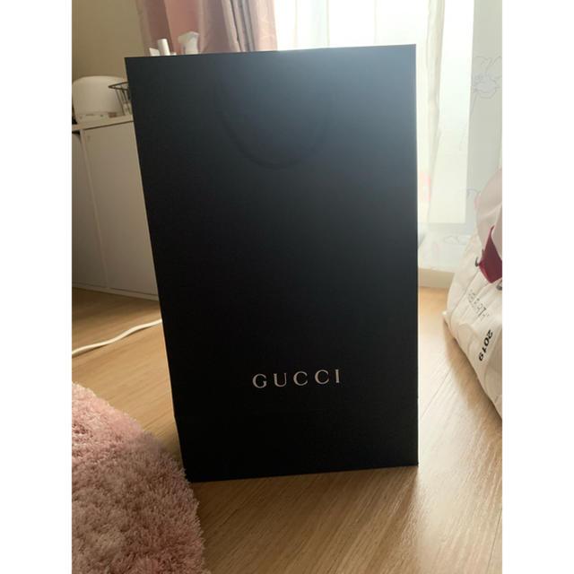 Gucci - GUCCIの通販 by にょみ
