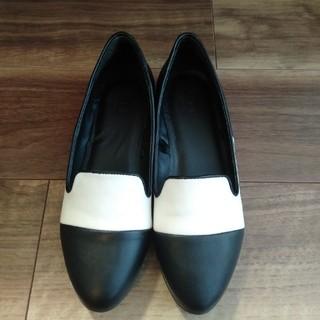 アズールバイマウジー(AZUL by moussy)のお好きなブーツや靴セットでお安くします!(ハイヒール/パンプス)
