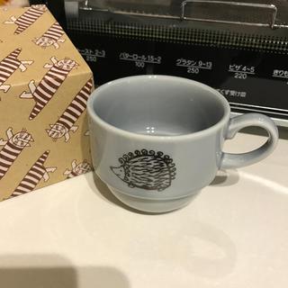 リサラーソン(Lisa Larson)のリサラーソン マグカップ(グラス/カップ)