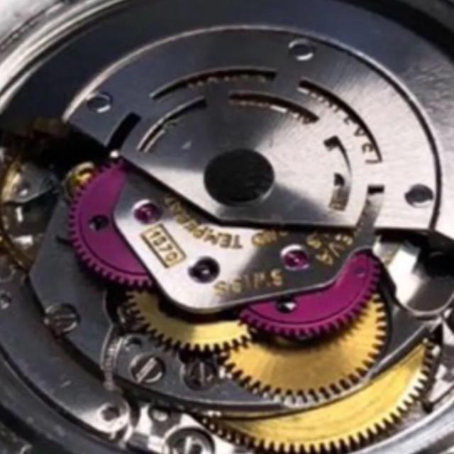 カルティエ 時計 クリスマス / ROLEX - 追加画像の通販 by チビタ's shop