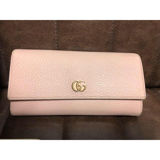 エルメスベルト 価格 、 Gucci - GUCCI 長財布 正規品の通販 by ゆうま's shop