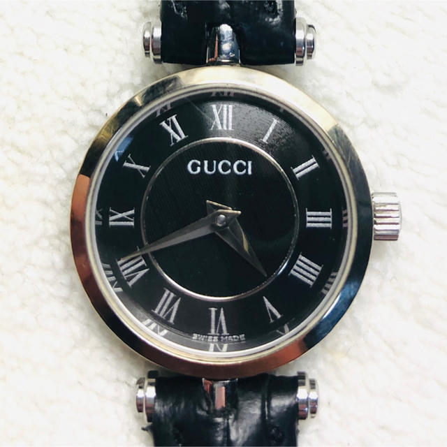 chanel スーパーコピー 通販激安 - Gucci - グッチ 2040L レディース腕時計の通販 by Y1102's shop