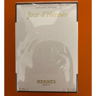 エルメス(Hermes)のHERMES 香水 ジュールドゥエルメス(その他)