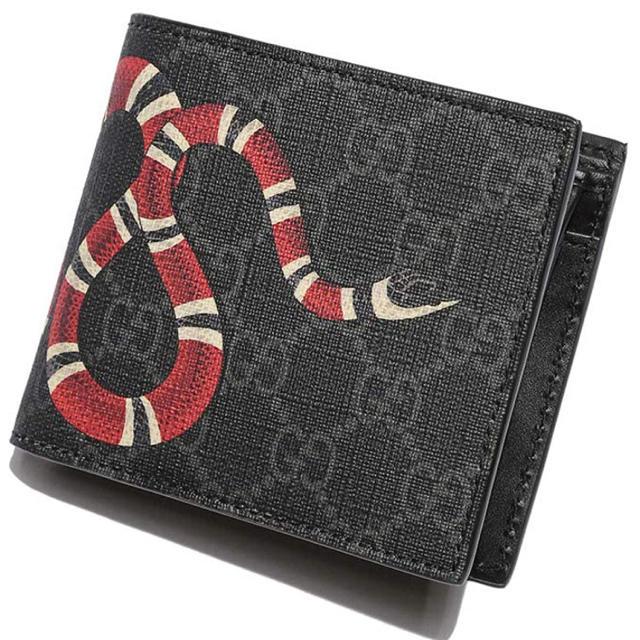 b y アクセサリー - Gucci - GUCCI 財布の通販 by  Naaju shop