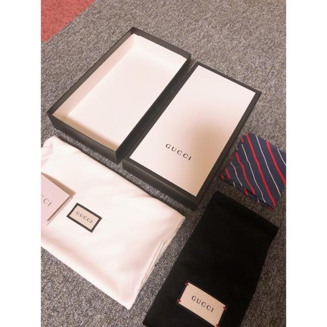 chanel スーパーコピー 通販イケア | Gucci - GUCCI サングラスケース マイクロファイバー付の通販 by K126Aaaa's shop