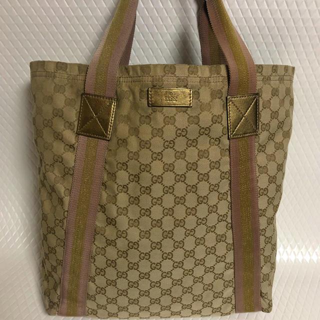 セイコー ランキング - Gucci - 【正規品】GUCCIグッチバッグの通販 by サンセット