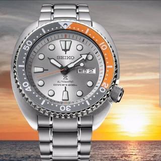 セイコー(SEIKO)の【ミント様専用】腕時計 SEIKO セイコー 限定モデル(腕時計(アナログ))