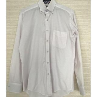 アオキ(AOKI)のAOKI ワイシャツ(シャツ)