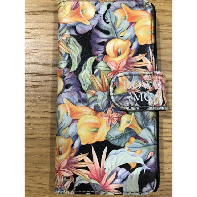 DOWBL - DOWBL iPhone 6s iPhoneケースの通販