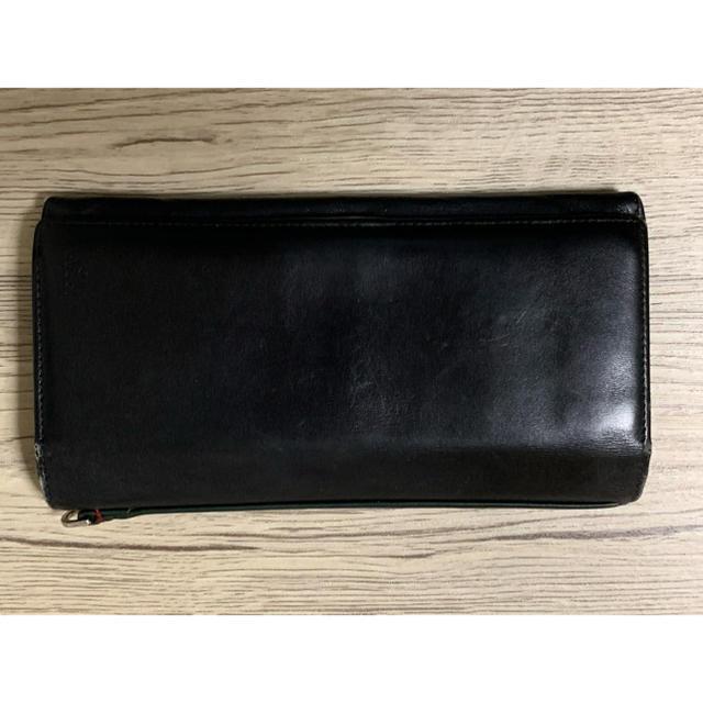Gucci - GUCCI 財布 長財布の通販 by 助とら's shop
