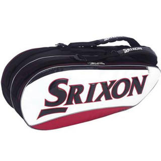 Srixon - ラケットバック