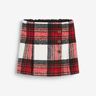 ネクスト(NEXT)の新品❣️ネクスト 刺繍入り デニムスカート(スカート)
