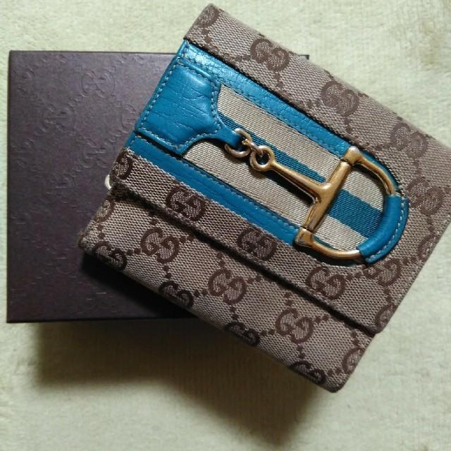 Gucci - ★kaomama212様専用★の通販 by ほのまい's shop