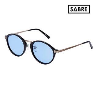 セイバー(SABRE)のSABRE セイバーサングラス THE FUDGE(サングラス/メガネ)