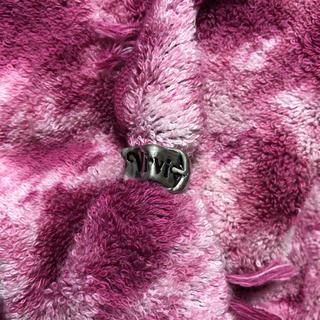 ヴィヴィアンウエストウッド(Vivienne Westwood)のヴィヴィアン  初期 ベルトリング(リング(指輪))