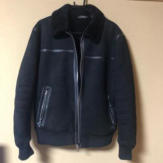 ZARA - ZARA メンズ ジャケット L〜XLサイズ