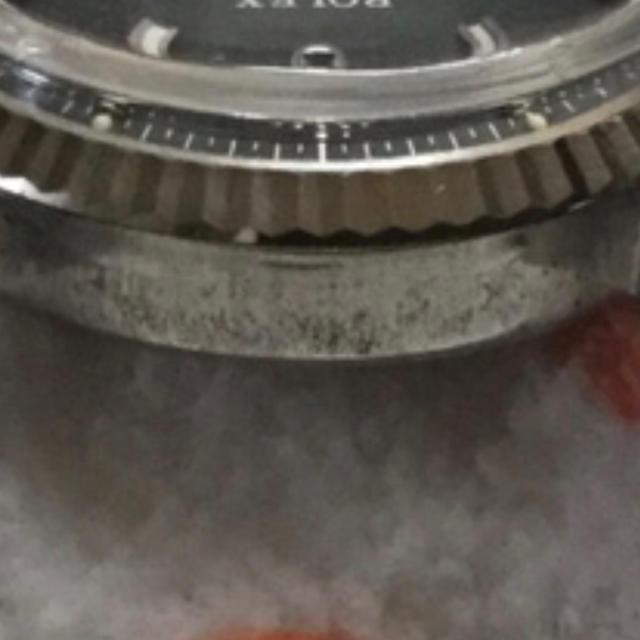 ブライトリング スカイ レーサー 、 ROLEX - ロレックス デイトジャスト ワイドボーイ、カルティエWネームの通販 by チビタ's shop