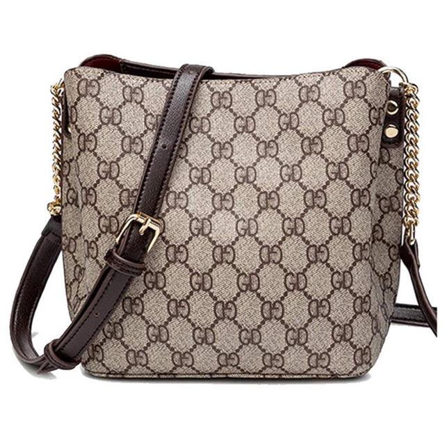 スーツケース ベルト 激安 eria 、 Gucci - ショルダーバッグ グッチの通販 by 毎日屋さん's shop
