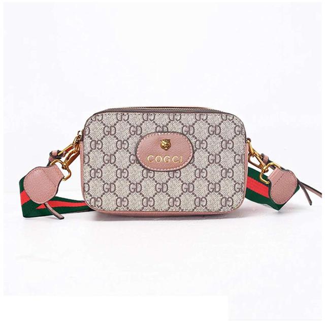 chanel スーパーコピー キーケース メンズ - Gucci - ショルダーバッグ グッチの通販 by 毎日屋さん's shop