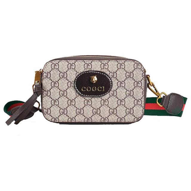 ベルト張力計 u-507 、 Gucci - ショルダーバッグ グッチの通販 by 毎日屋さん's shop