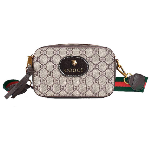 l 05e アクセサリー - Gucci - ショルダー�ッグ グッ��通販 by 毎日屋�ん's shop