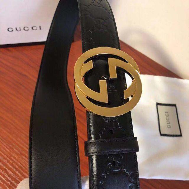 Gucci - GUCCI グッチ GGバックルの通販 by アヤノ's shop