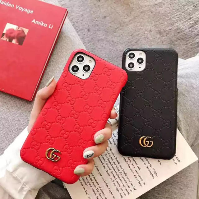 chanel スーパーコピー ピアス ff / Gucci - GUCCI  iPhoneケ–スの通販 by PINK RELIGION