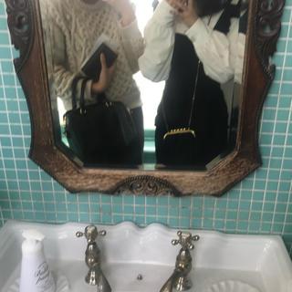 ロキエ(Lochie)のkitty vintage  bag(ショルダーバッグ)