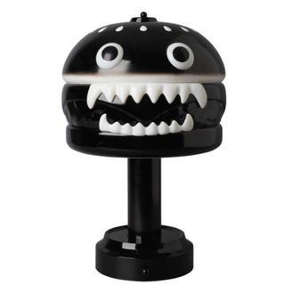アンダーカバー(UNDERCOVER)のHAMBURGER LAMP(その他)