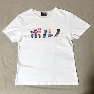 ポルノグラフィティ(ポルノグラフィティ)のポルノグラフィティ☆ポルノTシャツ(ミュージシャン)