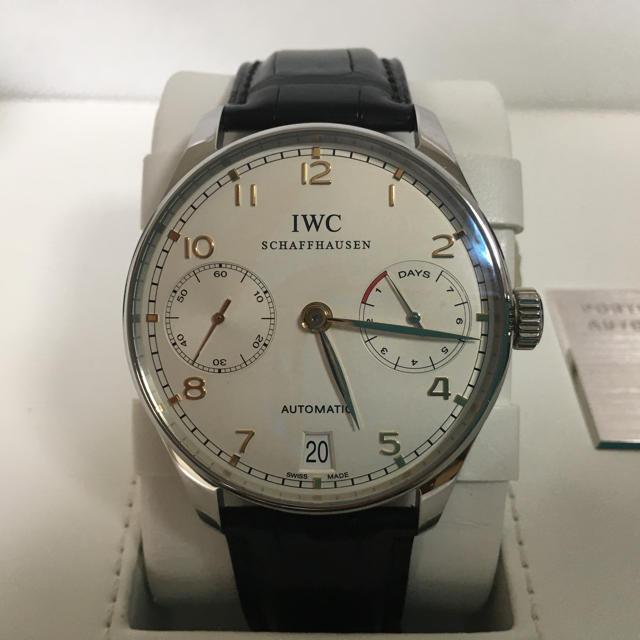 バーゼル 時計 / 時計 正規販売店