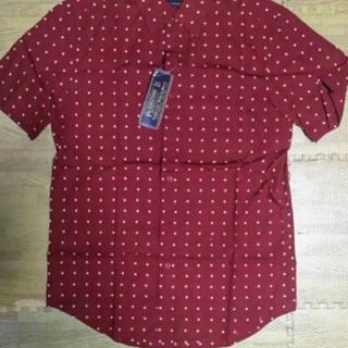 ペンドルトン(PENDLETON)のPENDLETON POLK シャツ 半袖 ペンドルトン ポークシャツ (シャツ)