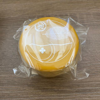 ソウカモッカ(草花木果)の新品 草花木果  クリームバーム クリーム コスメ 美肌(フェイスクリーム)