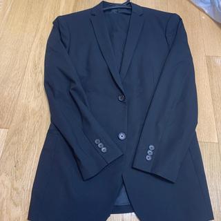 theory スーツ上下 サイズS 29
