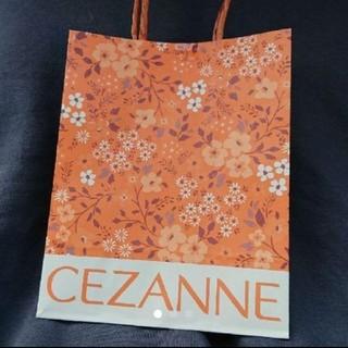 セザンヌケショウヒン(CEZANNE(セザンヌ化粧品))のセザンヌ 福袋(その他)